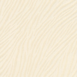 Seraphine 076553 | Wallcoverings | Rasch Contract