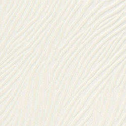 Seraphine 076560 | Wall coverings | Rasch Contract
