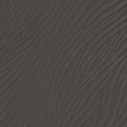 Seraphine 076577 | Wall coverings | Rasch Contract