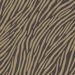 Seraphine 076584 | Wallcoverings | Rasch Contract