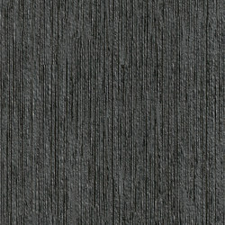 Seraphine 076607 | Wallcoverings | Rasch Contract