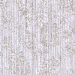 Seraphine 076614 | Wallcoverings | Rasch Contract