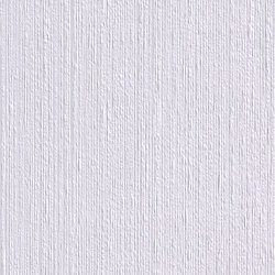 Seraphine 076621 | Tessuti decorative | Rasch Contract