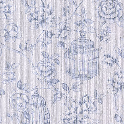 Seraphine 076638 | Wall coverings | Rasch Contract
