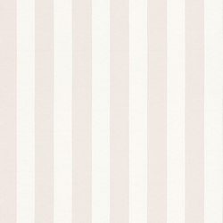 Sophie Charlotte 440232 | Wallcoverings | Rasch Contract
