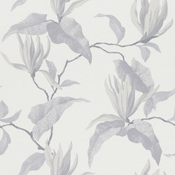 Sophie Charlotte 440423 | Wall coverings | Rasch Contract
