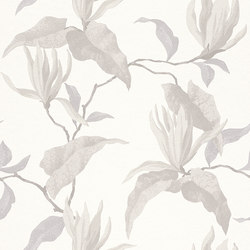 Sophie Charlotte 440454 | Wall coverings | Rasch Contract