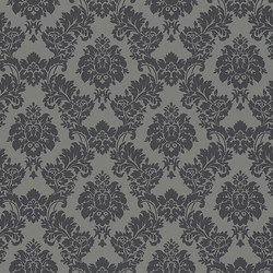 Sophie Charlotte 440522 | Wallcoverings | Rasch Contract