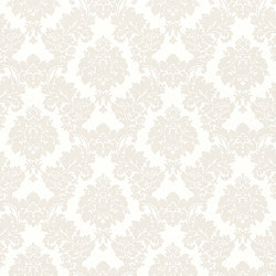 Sophie Charlotte 440539 | Wall coverings | Rasch Contract