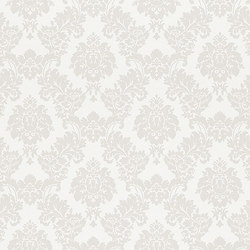 Sophie Charlotte 440546 | Wallcoverings | Rasch Contract