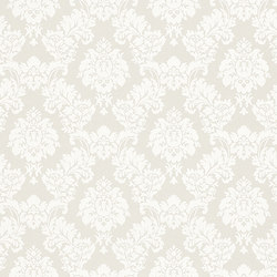 Sophie Charlotte 440553 | Wall coverings / wallpapers | Rasch Contract