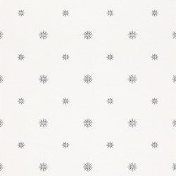 Sophie Charlotte 440713 | Revestimientos de paredes / papeles pintados | Rasch Contract