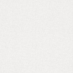 Sophie Charlotte 440805 | Revestimientos de paredes / papeles pintados | Rasch Contract