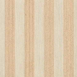 Strictly Stripes V 361604 | Papeles pintados | Rasch Contract