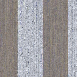 Strictly Stripes V 361611 | Wallcoverings | Rasch Contract