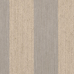 Strictly Stripes V 361628 | Wandbeläge | Rasch Contract