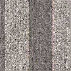 Strictly Stripes V 361635 | Revestimientos de paredes / papeles pintados | Rasch Contract