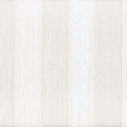 Strictly Stripes V 361680 | Wallcoverings | Rasch Contract