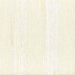 Strictly Stripes V 361703 | Wall coverings / wallpapers | Rasch Contract
