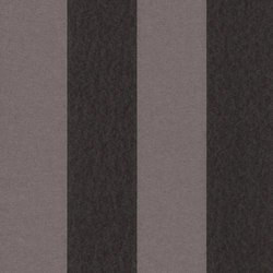 Strictly Stripes V 361710 | Wall coverings / wallpapers | Rasch Contract