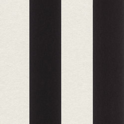 Strictly Stripes V 361727 | Wallcoverings | Rasch Contract