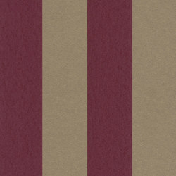 Strictly Stripes V 361734 | Drapery fabrics | Rasch Contract