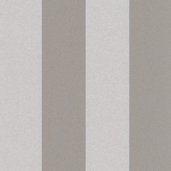Strictly Stripes V 361741 | Tessuti decorative | Rasch Contract