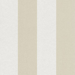 Strictly Stripes V 361765 | Wallcoverings | Rasch Contract