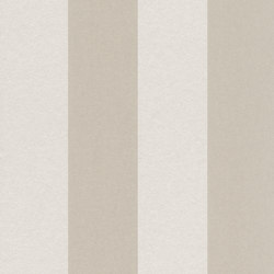Strictly Stripes V 361789 | Wall coverings / wallpapers | Rasch Contract