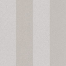 Strictly Stripes V 361796 | Tessuti decorative | Rasch Contract