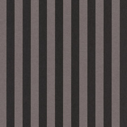 Strictly Stripes V 361802 | Wallcoverings | Rasch Contract