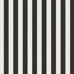 Strictly Stripes V 361819 | Carta da parati | Rasch Contract