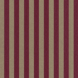 Strictly Stripes V 361826 | Drapery fabrics | Rasch Contract