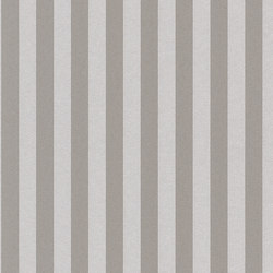Strictly Stripes V 361833 | Dekorstoffe | Rasch Contract
