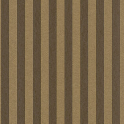Strictly Stripes V 361840 | Carta da parati | Rasch Contract