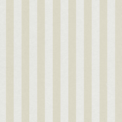 Strictly Stripes V 361857 | Carta da parati | Rasch Contract