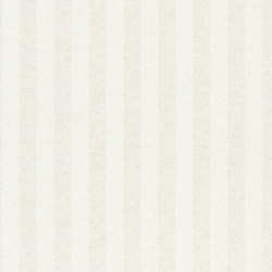 Strictly Stripes V 361864 | Drapery fabrics | Rasch Contract