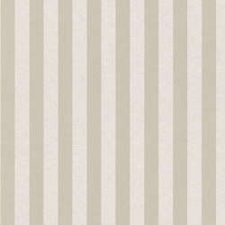 Strictly Stripes V 361871 | Wall coverings / wallpapers | Rasch Contract
