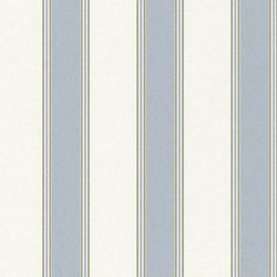 Strictly Stripes V 361895 | Papeles pintados | Rasch Contract