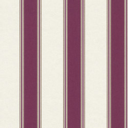 Strictly Stripes V 361901 | Wallcoverings | Rasch Contract