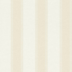 Strictly Stripes V 361918 | Wallcoverings | Rasch Contract