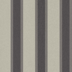 Strictly Stripes V 361925 | Carta da parati | Rasch Contract