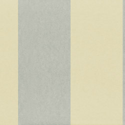 Strictly Stripes V 361956 | Wall coverings | Rasch Contract
