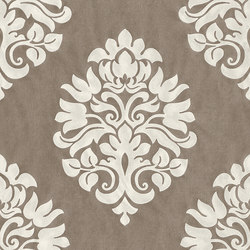 En Suite 545715 | Wallcoverings | Rasch Contract