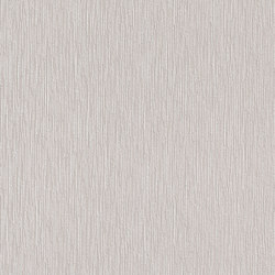 Diamond Dust 2016 450217 | Wallcoverings | Rasch Contract
