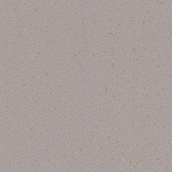 Diamond Dust 2016 450316 | Wall coverings / wallpapers | Rasch Contract