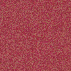 Diamond Dust 2016 450347 | Wall coverings | Rasch Contract