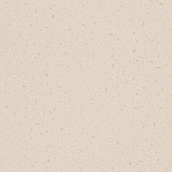 Diamond Dust 2016 450354 | Wall coverings | Rasch Contract