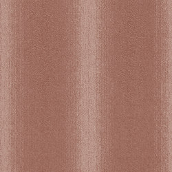 Strictly Stripes V 362137 | Wall coverings / wallpapers | Rasch Contract