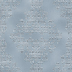 Diamond Dust 2016 450408 | Wallcoverings | Rasch Contract